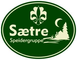 Logo speider JPEG