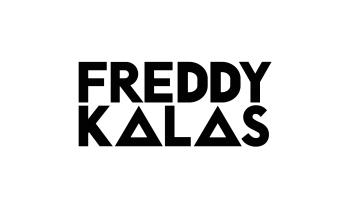 freddy_kalas_2_1